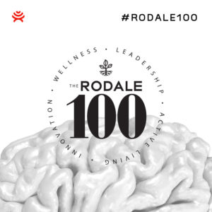 Rodale 100 Cameron Pirons BrightMatter