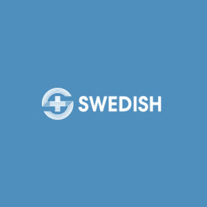 Swedish the first to offer 3D rendering...