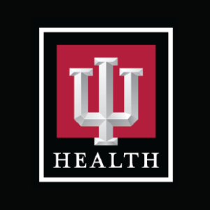 INDIANA UNIVERSITY HEALTH FIRST IN THE...