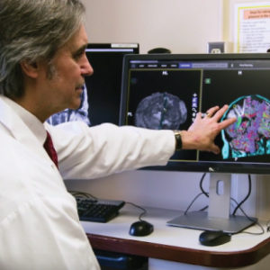 Brain Tumor Surgery with BrightMatter:...
