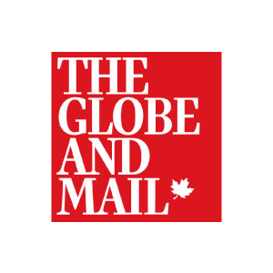 The Globe and Mail covers Synaptive...