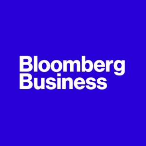 Bloomberg covers Synaptive Medical in...
