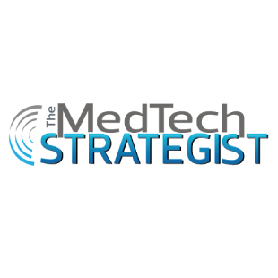 MedTech Strategist Profiles Synaptive
