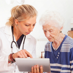 Ontario Centres of Excellence Launches AdvancingHealth