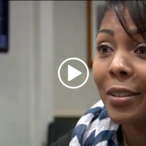 FOX6 News spotlights Texan woman who traveled to Wisconsin for brain surgery with BrightMatter™