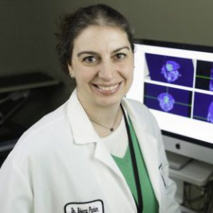 Colorado State University and Synaptive Medical Collaborate to Better Detect Brain Tumors