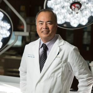 Castle Rock Adventist Hospital First in Colorado to Acquire Advanced Neurosurgery System