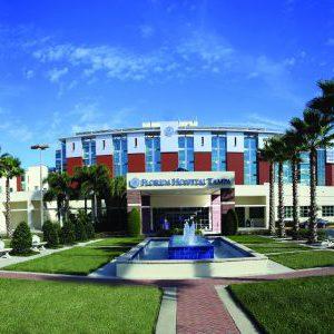 Florida Hospital Tampa Acquires Modus V™